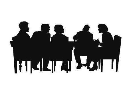 Commissie van Onderzoek